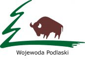 Logotyp_Podlaskiego_Urzędu_Wojewódzkiego