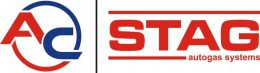 logo AC_STAG
