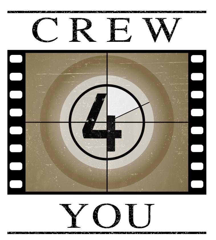 Crew 4 You