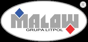 Malaw