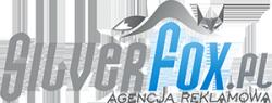 Agencja Reklamowo-Marketingowa SilverFox.pl