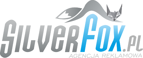 SilverFox.pl Agencja Reklamowa Białystok