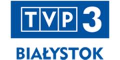 TVP Białystok