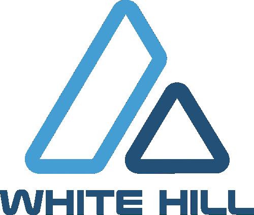 White Hill