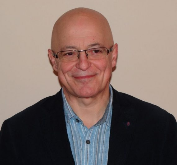 Wiesław Grabowski Szkoła Zarządzania Zmianą