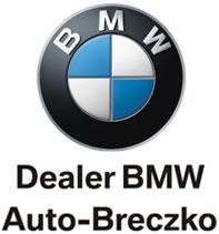 BMW Auto Breczko