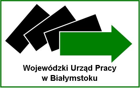 Wojewódzki Urząd Pracy w Białymstoku