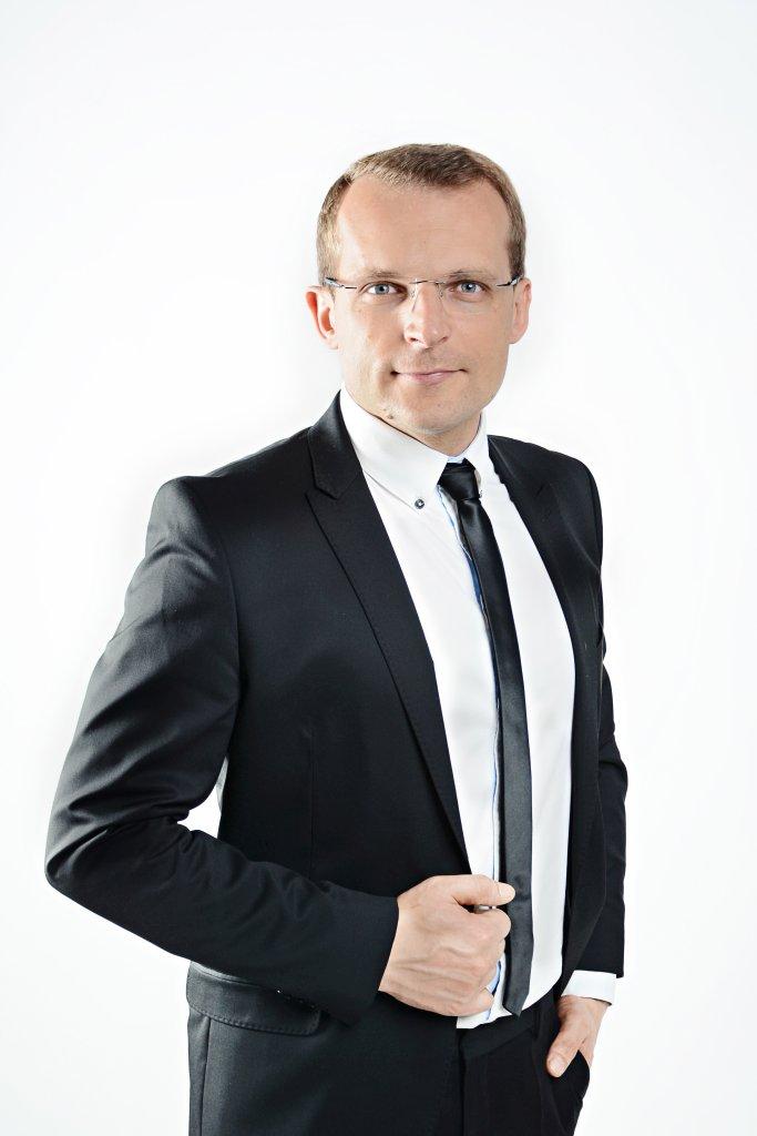 Karol Grabarczyk