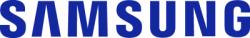 Samsung_Logo_Wordmark_RGB