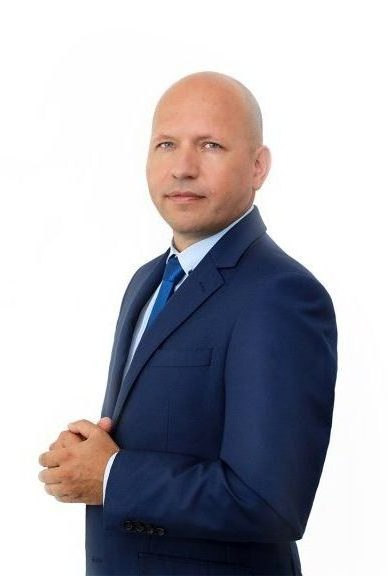 Paweł Śniecikowski