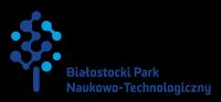 BPNT_logo_PL