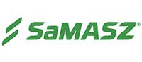 Samasz_logo_6