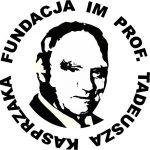 logo-fundacji-kasprzaka-300x300
