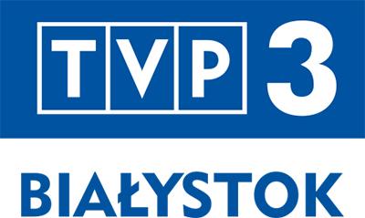 logo_TVP3_Bialystok
