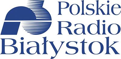 logo_radiobiałystok